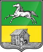 Макулатура в Новокузнецке