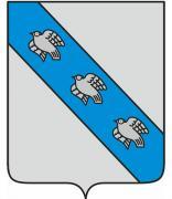 Металлолом в Курске