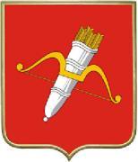 Макулатура в Ачинске