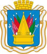 Макулатура в Тобольске