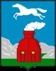 Макулатура в Барнауле