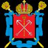 Санкт-Петербург макулатура