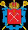 Санкт-Петербург стеклотара